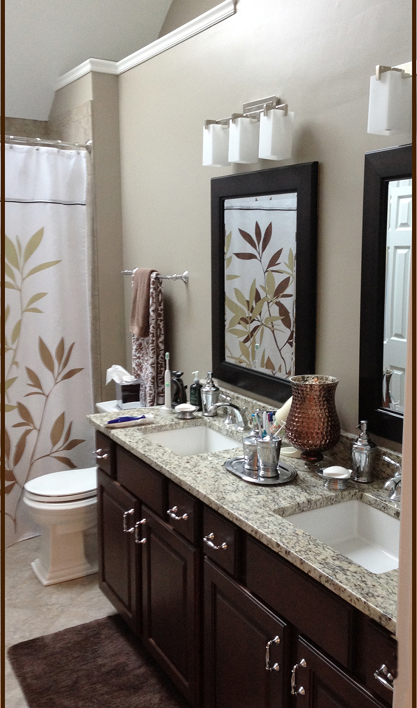 Day Baths Welcome To Day Baths - Bathroom showroom naperville